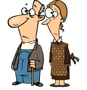 Caricatura 1a